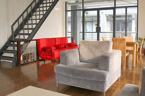 niermann innenausbau treppenbau modernisierung renovierung sanierung. Black Bedroom Furniture Sets. Home Design Ideas